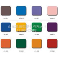 铝塑板,高中低档铝塑板,颜色齐全批发零售