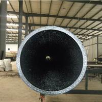 大口径钢丝网骨架复合管维修 专业成就品质