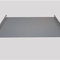 供应铝镁锰25-430屋面板