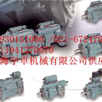 ��Ӧ�����P22-A3-F-R-01,P22-A2-F-R-01