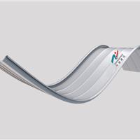 供应铝镁弯弧板