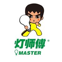 深圳灯师傅互联网技术有限公司