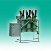 供应DW13-35/DW8-35多油断路器