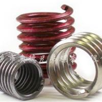 供应原装进口无尾螺套及安装工具