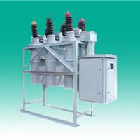 祝捷供应DW8-35/DW13-35高压多油断路器