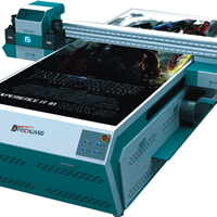 供应uv万能打印机,厂家低价销售,质量保证