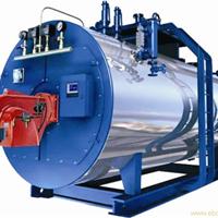 供青海数控锅炉和玉树燃煤锅炉特点