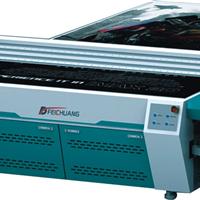 供应万能平板打印机,厂家销售,低价震撼