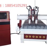 供应新型SD-1325MT三切换双切换木工机