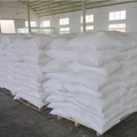 供青海密实剂和西宁高效减水剂价格