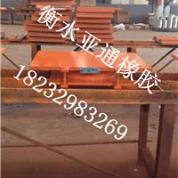 供应盆式橡胶支座优质生产厂家(内附图片)