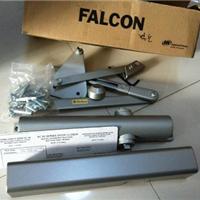 长期供应FALCON费尔肯S81美标闭门器