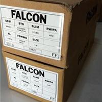 长期供应FALCON费尔肯SC60闭门器