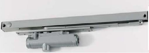 供应美国进口LCN3130系列闭门器