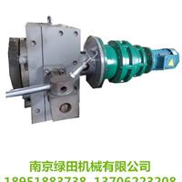 南京绿田机械有限公司