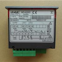 小精灵 XR06CX 温控器