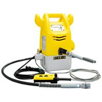 R14E-H电动液压泵