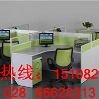 全自动生产板式办公桌椅四川成都致胜厂厂家