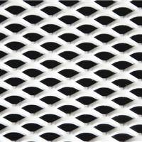 铝拉伸网供应