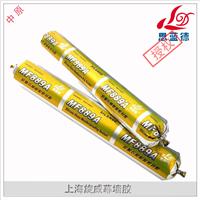 供应中原思蓝德MF889A硅酮石材耐候密封胶
