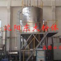 沈阳东大粉体硫酸钾干燥机