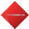 北京科宁建材有限公司