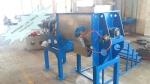 供应建材专用卧式螺带混合机 搅拌机
