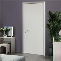 供应优质生态门 室内套装门铝蜂窝铝合金门