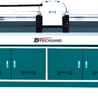 广佛地区万能平板打印机质量保证低价震撼