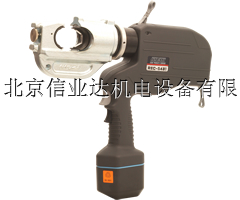REC-5431充电液压钳