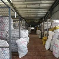 广西PE管批发厂,选择国塑管业,质量保证!