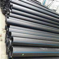 广西PE管生产厂,严格按照国家标准生产!