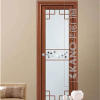 供应卫浴系列平开门-卡诺门窗