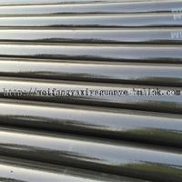 供应江西新余柔性铸铁管厂家直销