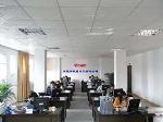 东莞市美贝仕表面处理剂开发有限公司