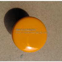 湖南陶瓷颜料桔黄,包裹颜料包裹桔黄