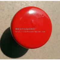 供应无机颜料包裹红,湖南包裹颜料最新价格