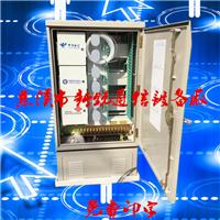 供应576芯三网合一光缆交接箱-新锐销售部
