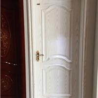 供应六六福烤漆门