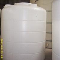 供应PE材质外加剂储存罐