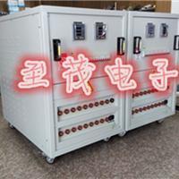 供应功率可调交流负载 200V100A直流负载