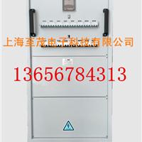 供应6KW充电桩检测负载 直流充电桩模拟负载