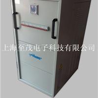 供应5KW充电桩检测负载 直流充电桩模拟负载