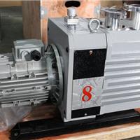 2XZ-8直联旋片式真空泵