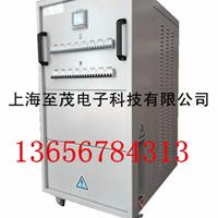 供应功率可调交流模拟负载 充电桩检测负载