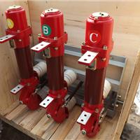 祝捷厂家生产SN10-10/SN10-35少油断路器