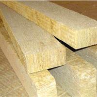 供应岩棉毡岩棉条 耐高压防火 河北河间市