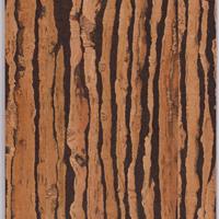 供应进口软木墙板――厂家直销