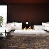 进口瓷砖品牌―西班牙ck瓷砖弗拉门戈水晶石