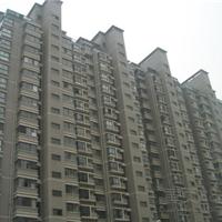房屋检测加固机构上海市房屋检测鉴定有限公司